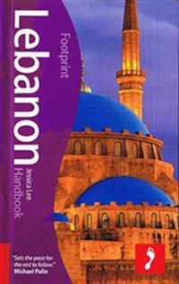 Footprint Lebanon