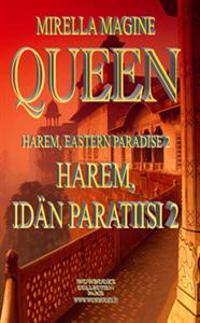 Harem Idän Paratiisi 2