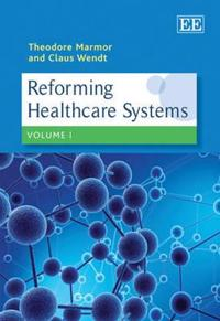 Reforming Healthcare Systems