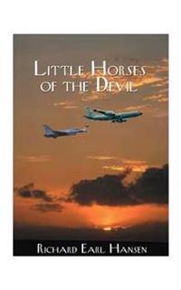 Little Horses of the Devil