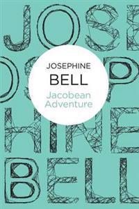 Jacobean Adventure