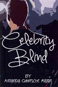 Celebrity Blind
