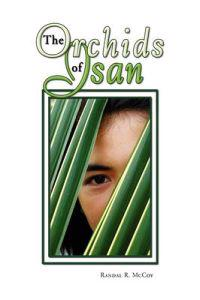 The Orchids of Isan