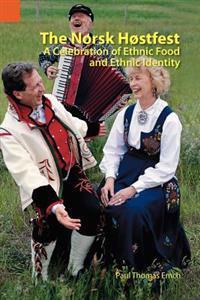 The Norsk Hostfest