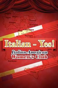 Italian - Yes!