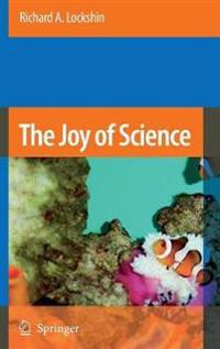 The Joy of Science