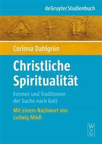 Christliche Spiritualitat