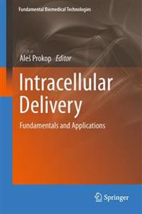 Intracellular Delivery
