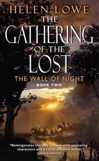 The Gathering of the Lost