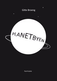 Planetbyen