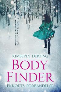 Body finder-Ekkoets forbandelse