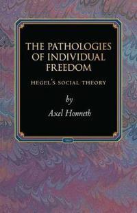 The Pathologies of Individual Freedom