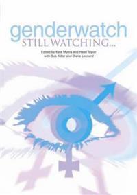 Genderwatch