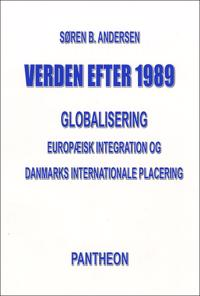 Verden efter 1989