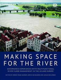 Making Space for the River