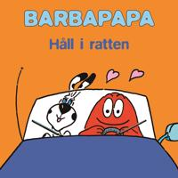 Barbapapa - Håll i ratten