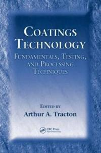 Coatings Technology