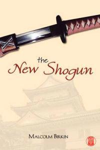 The New Shogun