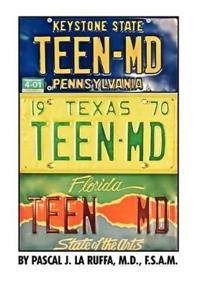 Teen-MD