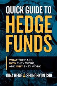 Quick Guide to Hedge Funds