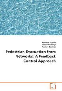 Pedestrian Evacuation from Networks