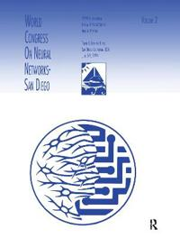 World Congress on Neural Networks-San Diego