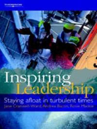 Inspiring Leadershop