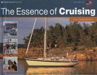 The Essence of Cruising