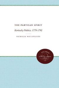 The Partisan Spirit