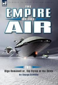 The Empire of the Air