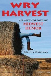 Wry Harvest