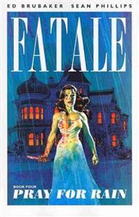 Fatale 4