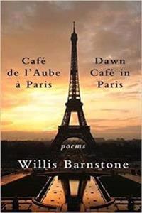 Cafe de l'Aube a Paris / Dawn Cafe in Paris