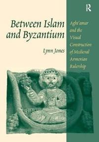 Between Islam and Byzantium