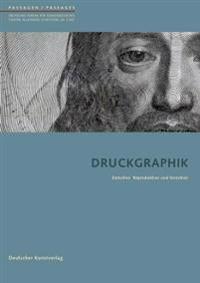 Druckgraphik