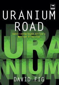 Uranium Road