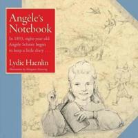 Angele's Notebook