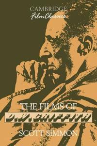 Cambridge Film Classics