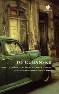 To cubanske