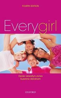 Everygirl