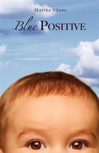 Blue Positive