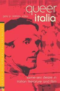 Queer Italia