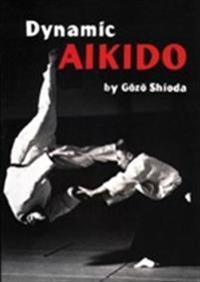 Dynamic Aikido