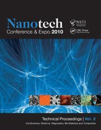 Nanotech Conference & Expo 2010