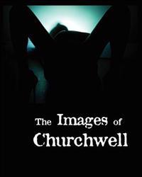 The Images of Churchwell