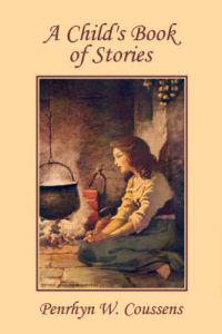 A Child's Book of Stories
