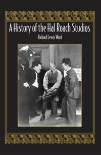 History of the Hal Roach Studios