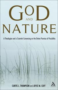 God and Nature