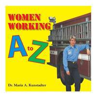 Women Working A to Z