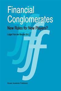 Financial Conglomerates